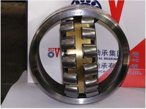 Self-Aligning Roller Bearing (24138CAW33C4 24140CAW33C3 24148CAK30W33C3)