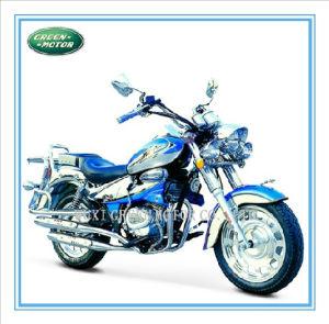 150CC/200CC Cruiser Motorcycles, Chopper (Prince-150, Prince-200)