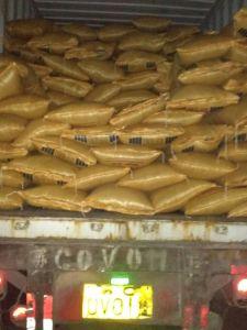 Diammonium Phosphate 98%, DAP 18-46-0 pictures & photos