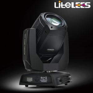 Lees Super Hero 440 Hybrid Fixture Moving Head Light