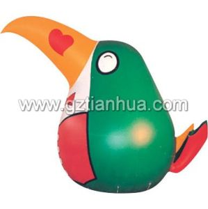 Inflatable Balloon (IN-182)