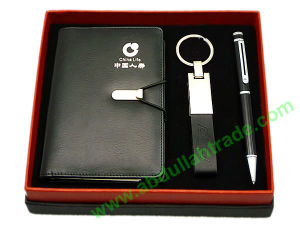 Promotional Items (AB16)