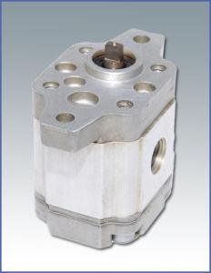 Hydraulic Gear Pump (CBTQ)