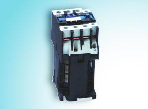 Contactor (CJX2-3210Z)