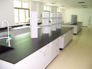Lab Furniture - 2