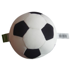 2015 Promotion Customize Hacky Sack Juggling Ball pictures & photos