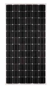 200W Solar Module PV Panel Monocrystalline Solar Panel pictures & photos
