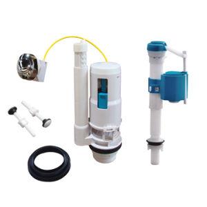 Bottom Fill Valve Plumbing Repair Kits (A1014+C2312+P2302)