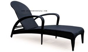 Lounge Furniture, Lounge Chair, Leisure Furniture, Beach Chair (5056) pictures & photos