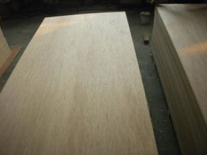 Marine Plywood (doorskin-2) pictures & photos