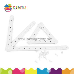 Educational Plastic Linkage Strips for Math Class pictures & photos