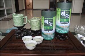 250g Minlun Exclusive Green Tea pictures & photos