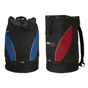 Promotional Outdoor Picnic Backpack Cooler