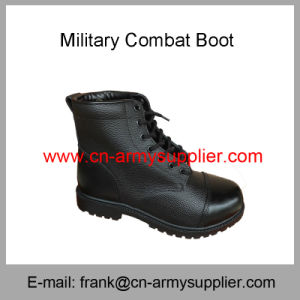 Military Footwear-Army Boot-Police Boot-Tactical Boot-Combat Boot pictures & photos