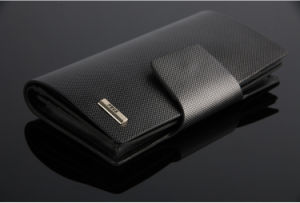 Leather Wallet for Men pictures & photos