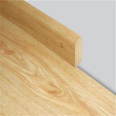 Laminate Flooring Mouldings / Accessory - Skirting 60-1 pictures & photos