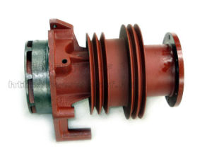 High Quality Weichai Parts Water Pump Assembly pictures & photos