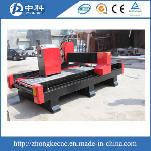 Zk 1325 Cheap Stone CNC Router pictures & photos