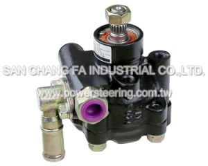 Power Steering Pump for Ford Telstar ′88 G037-32-600 pictures & photos