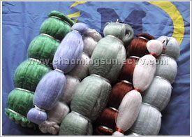 100MD Lenth Way Fishing Nets
