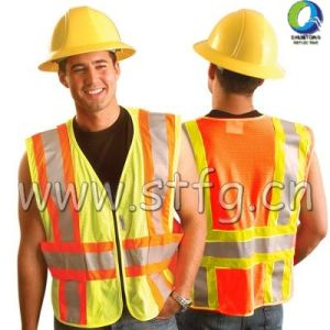 Safety Vest ST-V44