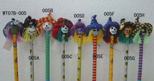 Pen Decoration (WT07B-005_005H)