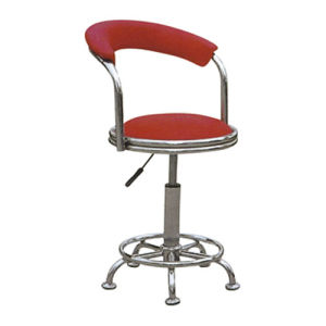 Kaili Furniture Bar Chair Leisure Chair (KL(YB)-813)