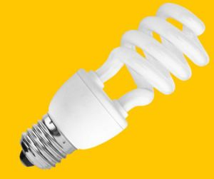 Energy Saving Lamp pictures & photos