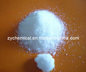 Tsp Trisodium Phosphate Na3po4, Water Softening Agent, Cleaning Agent in Electroplating, Color Fixer in Fibric Dyeing pictures & photos