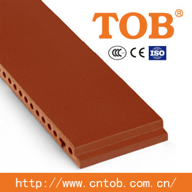 Terracott Panel for Curtain Wall