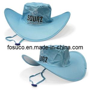 Foldable Hat (FS100001)