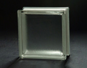145*145*80mm Mist Glass Block with AS/NZS2208: 1996 pictures & photos