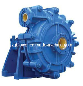 Slurry Pump (SZB-HH Type) pictures & photos