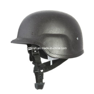 Bullet Proof Helmet pictures & photos