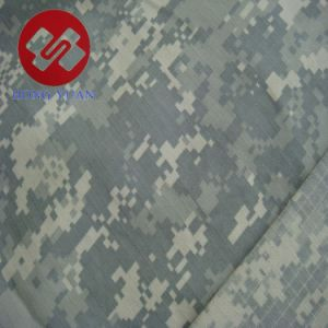 Digital Camouflage Fabric (HY-CAMOU0017) pictures & photos