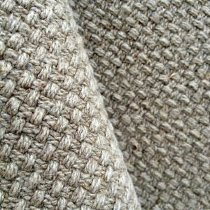 Antique Hemp Fabric in Heavy Weight (QF13-0112) pictures & photos