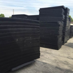 Closed Cell Polyethylene Foam for Construction pictures & photos