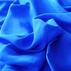 Satin Silk (XS01-G07)