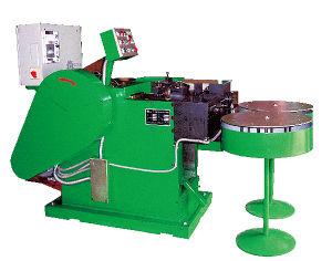 Yfc828 Bimetal Button & Electric Contact Rivet Automatic Machine pictures & photos