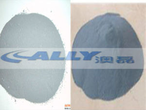 Undensified Micro Silica Fume 98% or 980u Refractory Grade