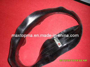 (23.5-25) Maxtop Factory OTR Tyre Flap pictures & photos