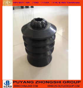 API Plug Non Rotating Cementing Plug Top Plug Manufacture pictures & photos