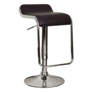 Kaili Furniture Bar Chair (KL(YB)-816)
