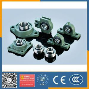 Pillow Block Bearing UCP204 UCP205 UCP206 UCP207 UCP208 UCP209 UCP210 UCP211 UCP212 pictures & photos