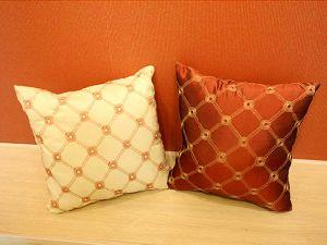 Cushion (BY-012)
