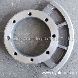 Best Price Bearing Gear Bearing Machining Parts pictures & photos