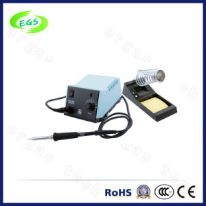 Newest Digital Lead Free Mobile Phone Soldering Station pictures & photos