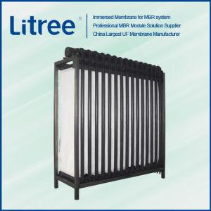MBR System UF Membrane Unit (LGJ1E-2000X26) pictures & photos