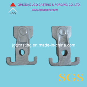 Casting Wire Hook
