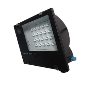 LED Floodlight with CREE LEDs pictures & photos